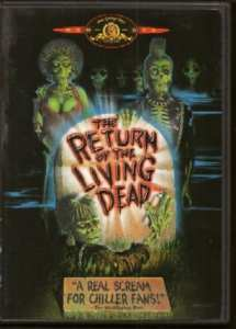 return-of-the-living-dead-movie-poster-small1