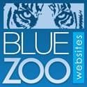BlueZooLogoBanner