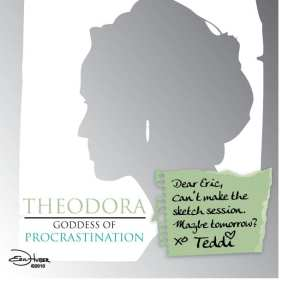 Day12_Theodora