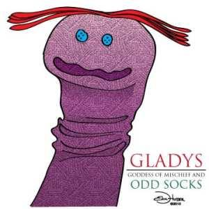 Day13_Gladys