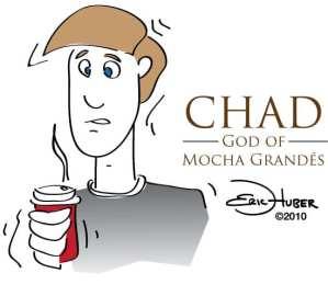 Day8_Chad