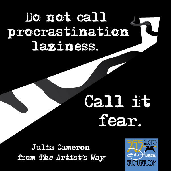 Image result for quotes on procrastination