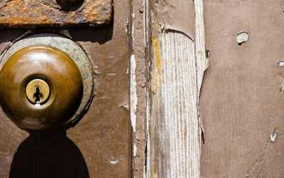 Doorknobs
