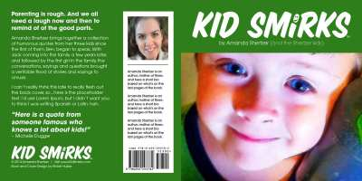 ERic-Portfolio-Kid-Smirks---Covers-2