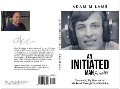 Eric-Portfolio-An-Initiated-Man-Cover-1
