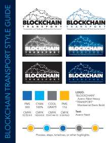 Eric-Portfolio-Blockchain-Transport-Logo-052418