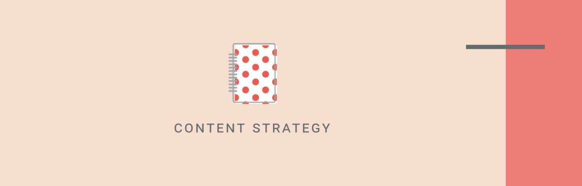 How to Make Your Website Work With Content Marketing