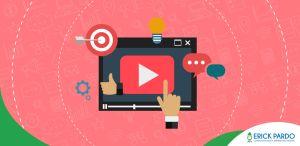 Cómo posicionar videos en YouTube