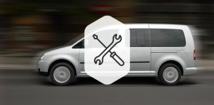 We offer free shuttle service to Goleta and Santa Barbara areas for your convenience.
