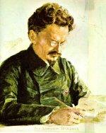 trotsky.jpg