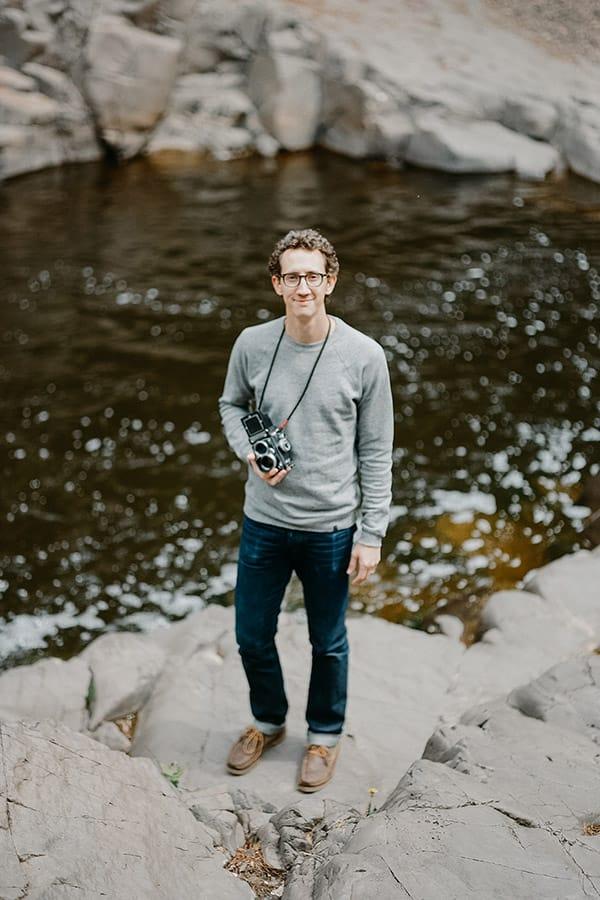 Eric Lundgren Photography