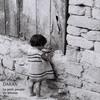 Daran - Le petit peuple du bitume