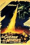 La guerre des mondes par Byron Askin (1953)