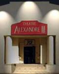 Théâtre de Cannes