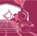 Le Train des Enfoirés