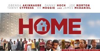 home-header-2014b