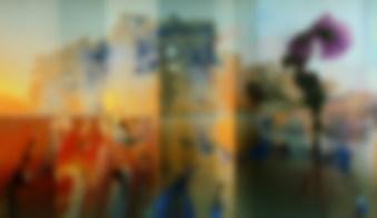 inky-89-adj-lyrs2-blur-bg