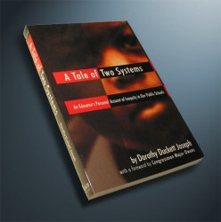 2systemsBook