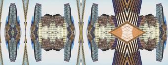 Compacta Building