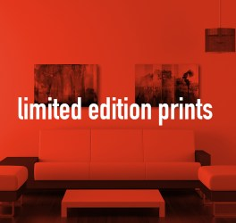 limited edition-prints-red-sq