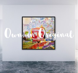 own-an-original-sq