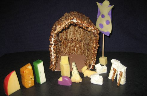 cheese_nativity_gallery_05--gt_full_width_landscape