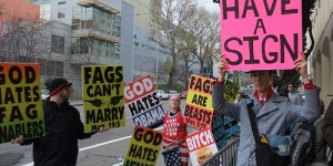 """""""I Have a Sign"""": Answering Spiritual Abusers According to Their Folly"""