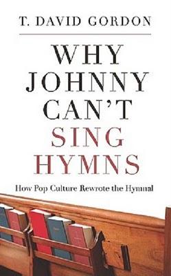 Pop Goes the Worship War