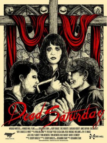 Dead Saturday Poster - Low Res_1