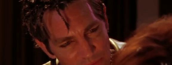 Episode 11: The Prophecy II (1998) & Fast Sofa (2001) (/w Matthew Monagle)