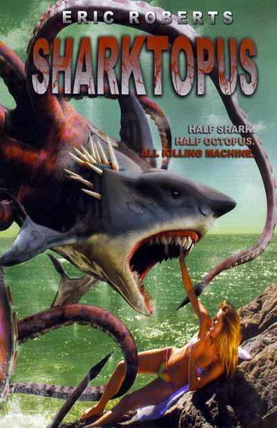 sharktopus-movie-poster-2010-1020675201