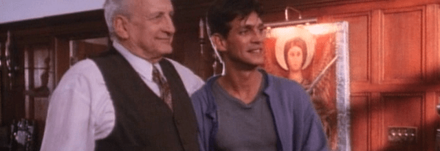 Episode 88: Descending Angel (1990) (/w Josh Alvarez)