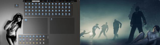 20150428 - Multimedia Activity Desktop 1