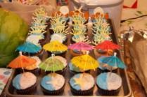 Dinas Cupcakes