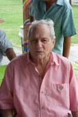 Abuelo Soteros Uncle