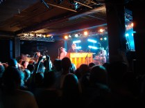 Relient K Concert in Baltimore MD 2
