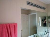 Old Bathroom Paint-7