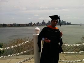 Graduation Trip-132