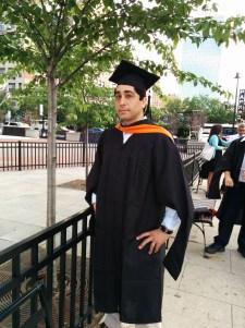 Graduation Trip-77