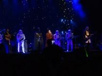 Weird Al Mandatory Fun Concert-92 - web