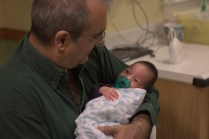 Dad and Sam first look - 2015-12-04--011-2