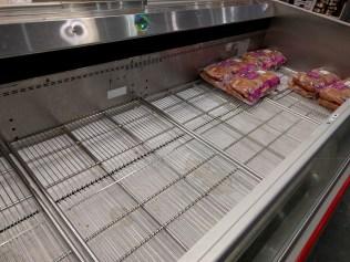 Costo before Snow Store - 2016-01-21--005