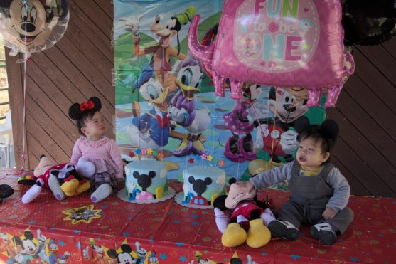 Sam and Stella 1st Bday - 2016-11-13T13:00:25 - 057