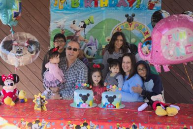 Sam and Stella 1st Bday - 2016-11-13T13:08:59 - 118