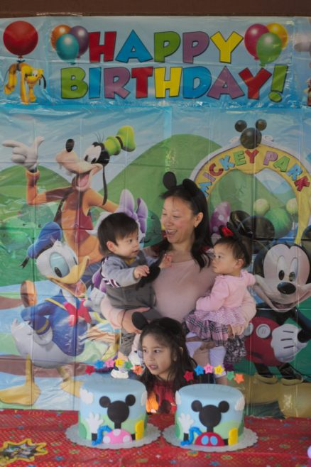 Sam and Stella 1st Bday - 2016-11-13T13:12:46 - 135