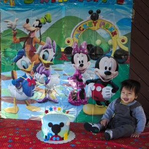 Sam and Stella 1st Bday - 2016-11-13T13:18:53 - 184