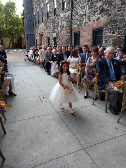 Dan and Katie Wedding - 2017-08-05T18:02:05 - 043