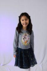 Scarlett 6yo portraits - 2018-03-11T10:24:54 - 004