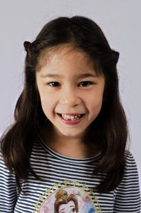 Scarlett 6yo portraits - 2018-03-11T10:25:14 - 007