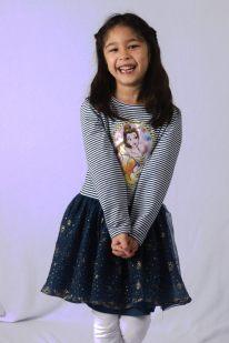Scarlett 6yo portraits - 2018-03-11T10:26:40 - 018